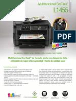 ESPAÑOL-CATSHEETFINAL-L1455.pdf