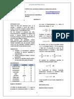 REPORTE DE FISICA 4