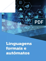 Linguagens formais e autômatos.pdf