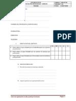 formato-de-informe-y-evaluacion-final-osdp.pdf