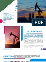 Impacto_Ambiental_de_los_Fluidos_de_Perforación-1[1]