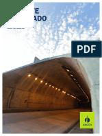 Reporte-integrado-2017.pdf