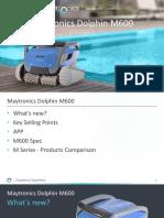MayFile (5).pdf