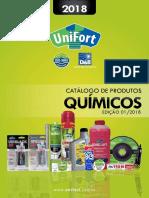Catalogo quimicos 2018rev120180417web