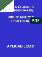 CIMENTACIONES PROFUNDAS.ppt