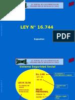 LeySigweb.ppt