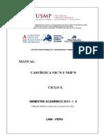 MANUAL_CASUISTICA_NIC-S_Y_NIIF-S_-_2013.docx