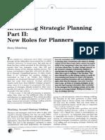 rethinking_strategic_planning_2 mintzberg