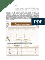 TABLA DE CONVERSIONES.docx