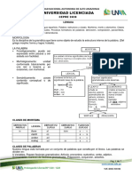LENGUA CLASE SEMANA 5 CEPRE UNAAA2.pdf