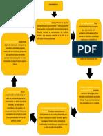 MAPA MENTAL PRACTICA.pdf