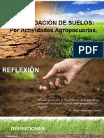 plantilla-de-agronomia.pptx