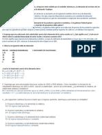 246502586-Ejercicios-Elasticidad-Precio-y-Demanda