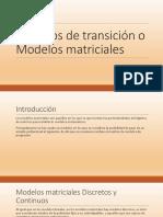 Modelos_de_transicion_o_Modelos_matriciales