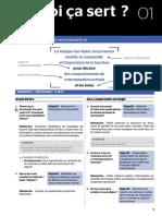 defi2_ibk_tbk_u1.pdf