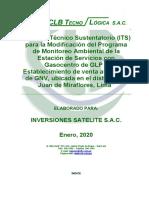 ITS Satélite corrección.docx