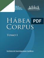 habeas-corpus.pdf