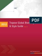 Trap2012-BrandGuide-V1.0