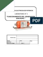 LAB 03 GENERADOR SINCRONO Funcionamiento_1468260607