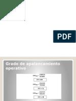 ETAPA REPUBLICANA.pptx
