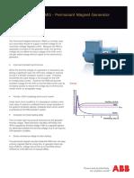 tech note_excitation type pmg en .pdf