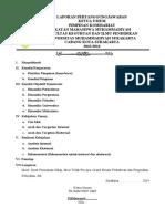 Format_LPJ_Akhir_1.docx