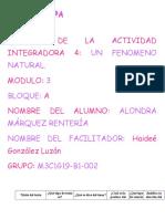 MárquezRentería_Alondra_M03S2AI4