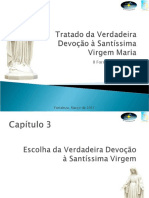 51326693-II-Formacao.ppt