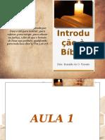 59811050-Aula -1 Curso-de-Introducao-a-Biblia.pptx