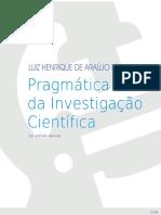 Dutra-Pragmática-da-investigação-científica-2aed.pdf