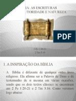 206284649-A-Inspiracao-das-Escrituras.pptx