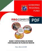 Bases PROCOMPITE 2020.pdf