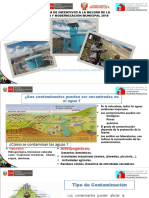 7. CLORACION DRVCS.pptx