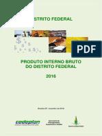 PIB-DF_2016.pdf