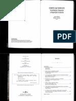 Corpos_indoceis._Sexualidade_planeamento familiar Chiara Pussetti 2015.pdf