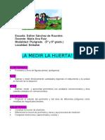 Ruiz Maria Ana Tarea nº 3 Entrega 1