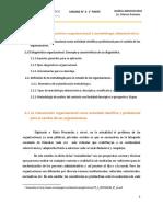 Documento académico Unidad 2 1° parte - Marcos Romano.pdf