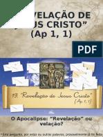4o-ano-catequese-19-revelacao-de-jesus-cristo.pptx