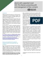 WHO-nCov-IPC-HomeCare-2020.2-eng.pdf