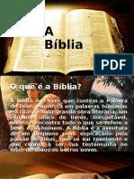 a_biblia.ppsx