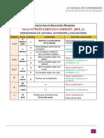 Cronograma NT 1 2020 (LER)