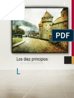 6-LIBRO MANKIW PRINCIPIOS 2012 (1)