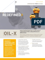 PISOILX-02-EN.pdf