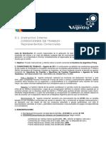 Manual de Procedimiento 0.1 RRHH _Agosto 2011_