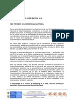 OFICIO_220-046723_DE_2019