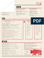 SMDinnerWebsiteVersion.pdf