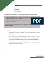 PrimerCiclo.doc