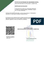 certificadoAfiliacion0105494843.pdf