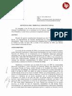 Exp.-N°-03075-2006-AA-el debido proceso