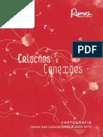 rumos_danca_ic_public2_criacoes_e_conexoes_site